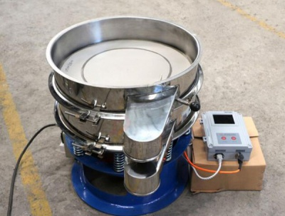 超声波天博国际线路检测设备展示