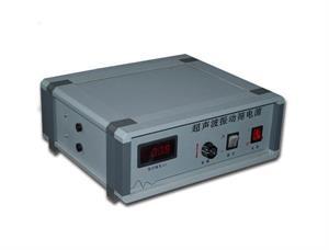 超声波天博国际线路检测电源