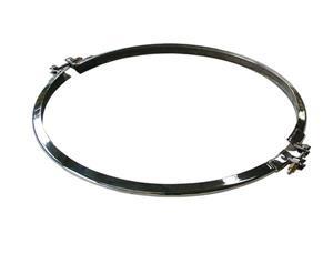 天博国际线路检测束环